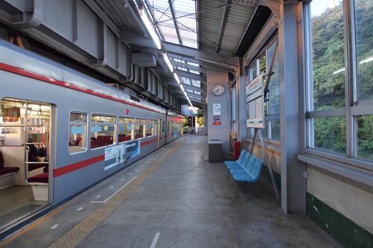 20100718_shonan_enoshima-03.jpg