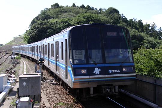 20100718_yokohama_subway_3000n-01.jpg