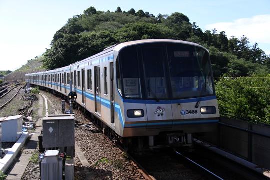 20100718_yokohama_subway_3000r-01.jpg