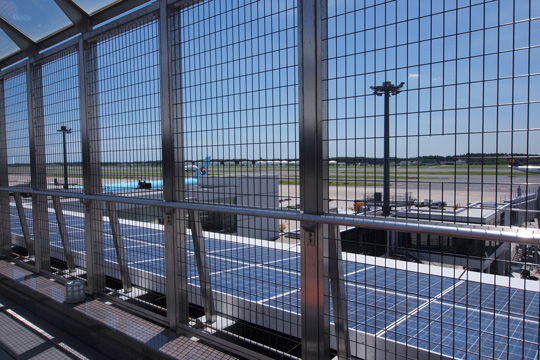 20100719_narita_airport-05.jpg