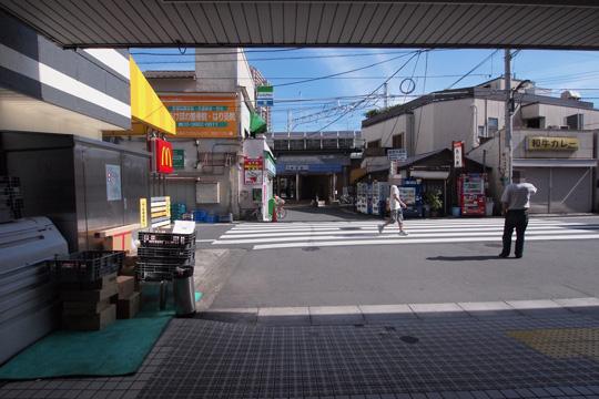 20100719_ushida-02.jpg