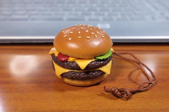 20100731_hamburger-01.jpg