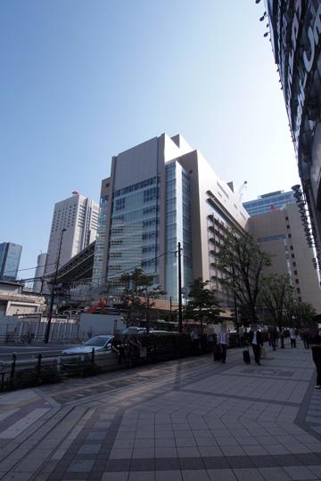 20100801_umeda-01.jpg