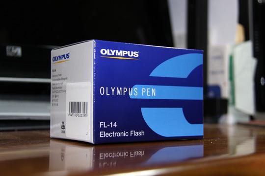 20100807_olympus_fl_14-01.jpg