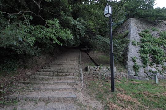 20100811_tottori_castle-17.jpg