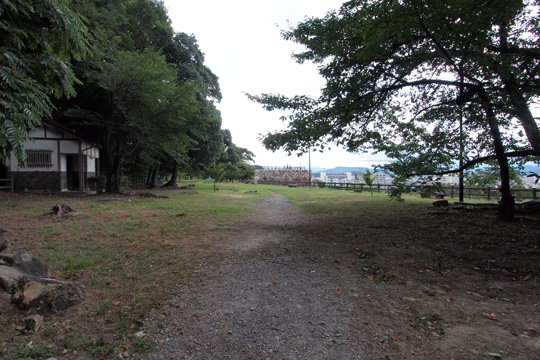 20100811_tottori_castle-18.jpg