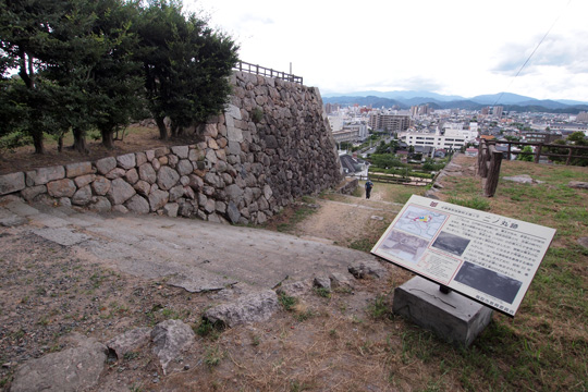 20100811_tottori_castle-19.jpg