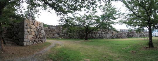 20100811_tottori_castle-26.jpg