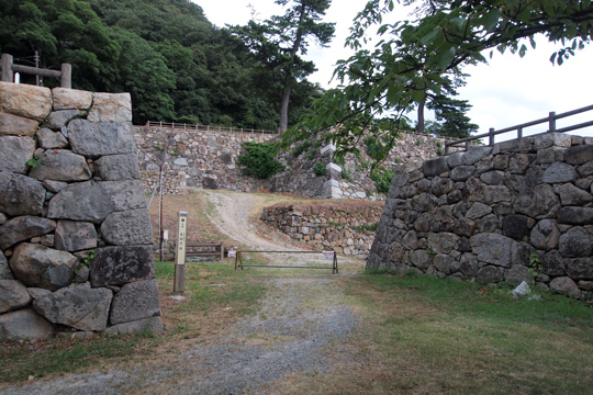20100811_tottori_castle-27.jpg