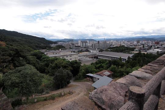 20100811_tottori_castle-31.jpg