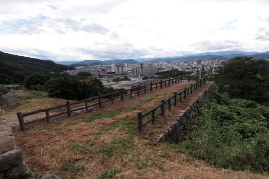 20100811_tottori_castle-33.jpg
