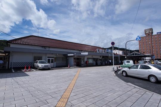 20100811_tsuyama-01.jpg