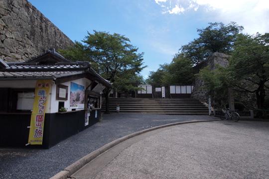 20100811_tsuyama_castle-02.jpg