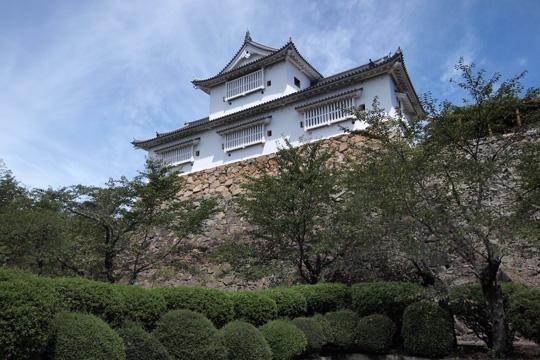 20100811_tsuyama_castle-03.jpg