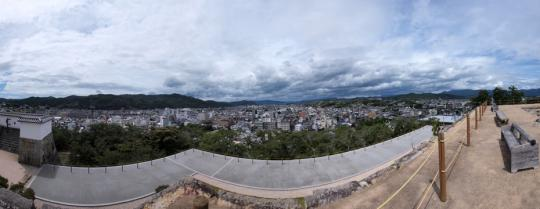 20100811_tsuyama_castle-47.jpg