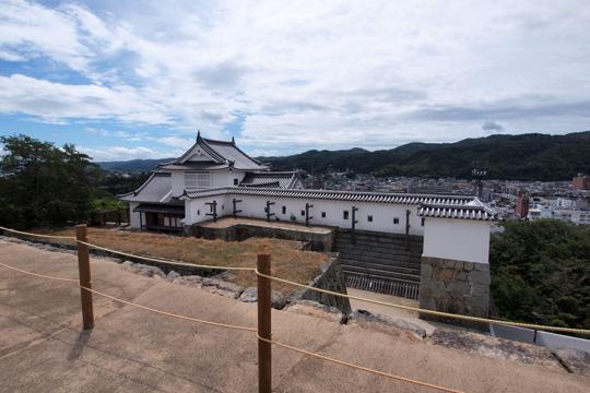 20100811_tsuyama_castle-50.jpg