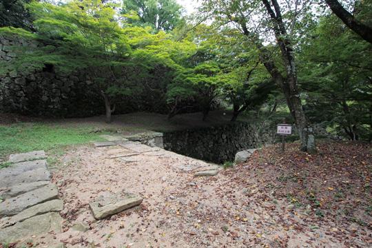 20100811_tsuyama_castle-61.jpg