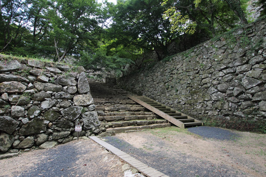 20100811_tsuyama_castle-62.jpg