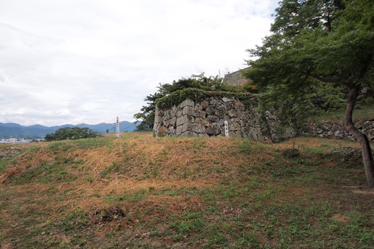 20100811_tsuyama_castle-65.jpg
