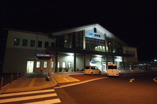 20100812_hamada-01.jpg