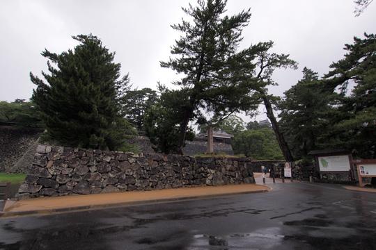 20100812_matsue_castle-05.jpg