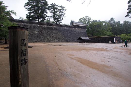 20100812_matsue_castle-06.jpg