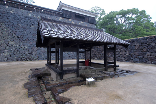 20100812_matsue_castle-09.jpg