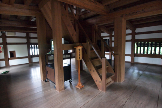 20100812_matsue_castle-18.jpg
