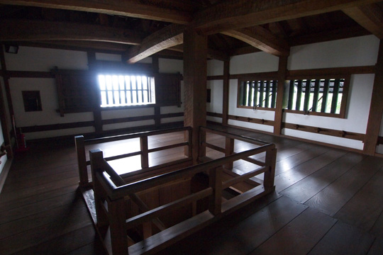 20100812_matsue_castle-20.jpg