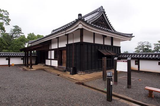 20100812_matsue_castle-24.jpg