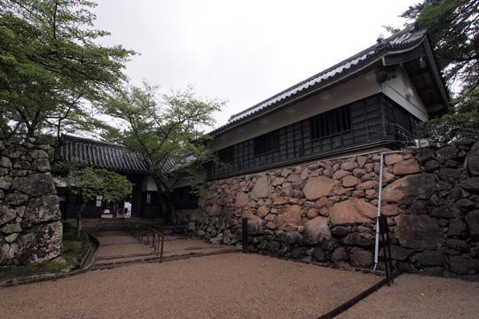 20100812_matsue_castle-38.jpg