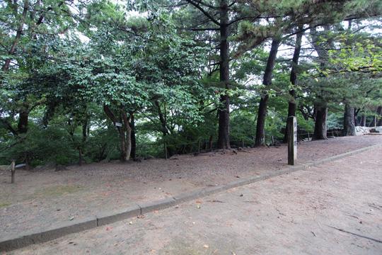20100812_matsue_castle-43.jpg
