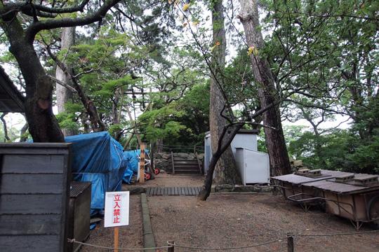 20100812_matsue_castle-44.jpg