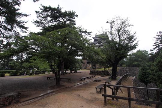 20100812_matsue_castle-46.jpg