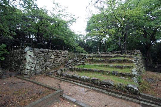 20100812_matsue_castle-64.jpg