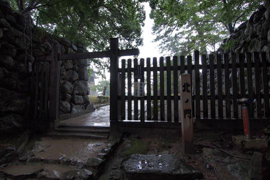 20100812_matsue_castle-65.jpg