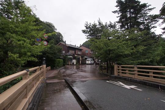 20100812_matsue_castle-70.jpg