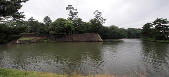 20100812_matsue_castle-71.jpg