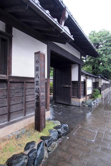 20100812_yakumo_koizumi_m-01.jpg