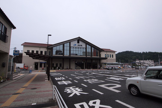 20100813_hamada-01.jpg