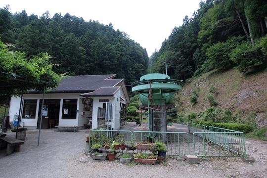 20100813_tsuwano_castle-01.jpg