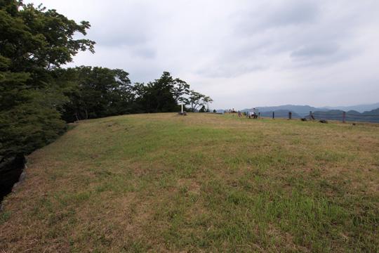 20100813_tsuwano_castle-03.jpg