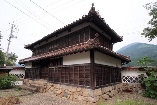 20100813_tsuwano_castle-06.jpg