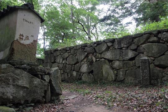 20100814_hagi_castle-04.jpg