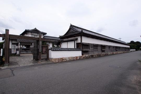 20100814_hagi_castle-06.jpg