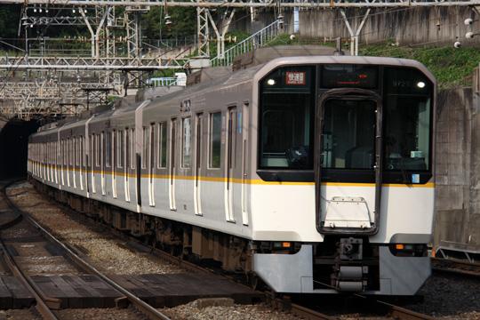 20100822_kintetsu_9820-01.jpg