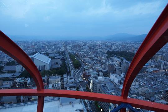 20100822_kyoto_tower-06.jpg