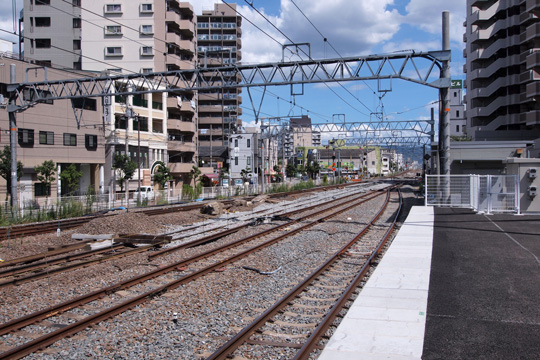 20100829_hirano-02.jpg