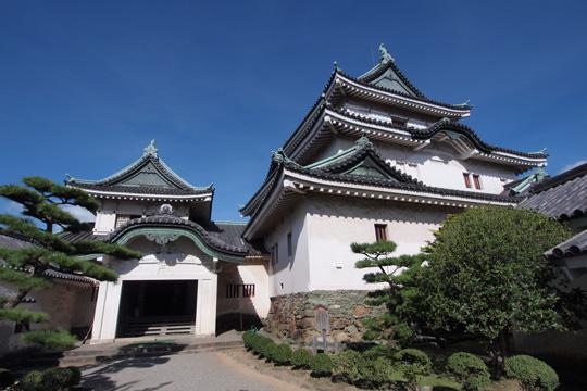 20100829_wakayama_castle-05.jpg