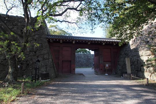 20100829_wakayama_castle-09.jpg